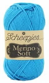 Merino Soft Scheepjes Soutine 615