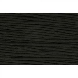 Gevlochten koord 4mm