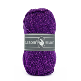 Durable Glam 271 Violet