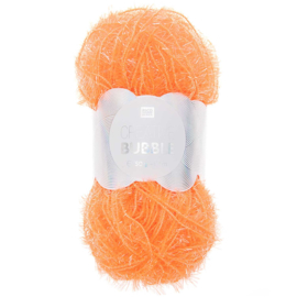 Rico Creative Bubble Neonorange 025
