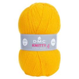 DMC Knitty 4 978