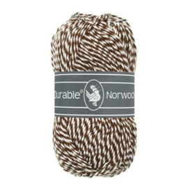 Durable Norwool M932
