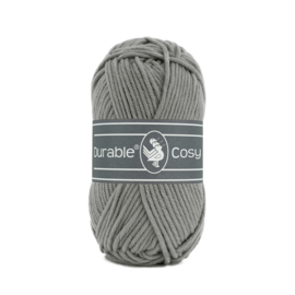 Durable Cosy Ash 2235