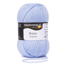 Bravo SMC 8369 Serenity