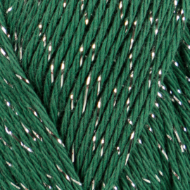 Catania Glamour  172 Dark green