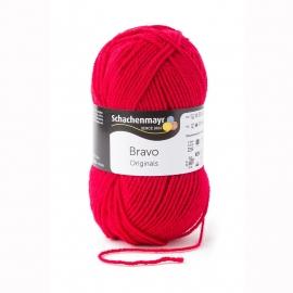 Bravo SMC 8309 Cherry