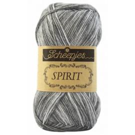 Scheepjes Spirit 301