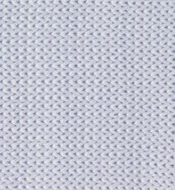 Phildar Coton 2 Ciel 0003