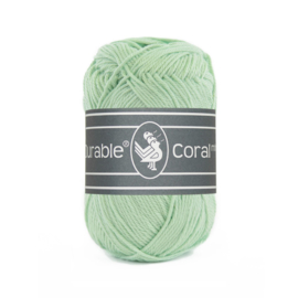 Durable Coral mini 2137 Mint
