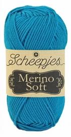 Merino Soft Scheepjes Cézanne 617