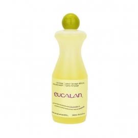 Eucalan wolwasmiddel Lavendel 500ml