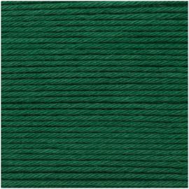 Ricorumi 050 Fir green