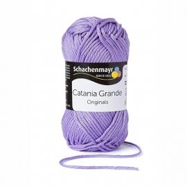 Catania Grande  3208 Flieder Lavendel