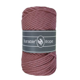 Durable Rope 2207 Ginger