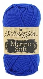 Merino Soft Scheepjes Mondrian 611