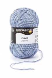Bravo Denim SMC 8353