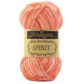 Scheepjes Spirit 313 Salmon