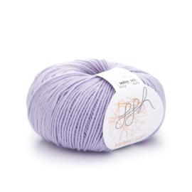ggh Merino Soft 131 - Lila