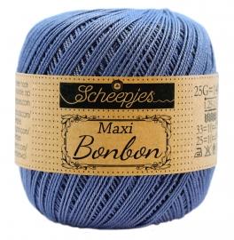 Scheepjes Maxi Sweet Treat (Bonbon) 261 Capri Blue