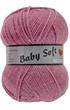 Lammy Yarns Baby soft 730