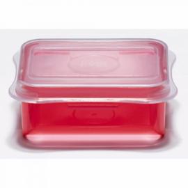 Prym Mini box M- per doosje