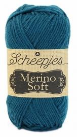 Merino Soft Scheepjes Ansingh 643