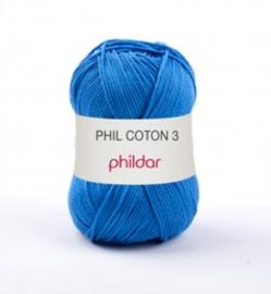 Phil coton 3  0082 Gitane