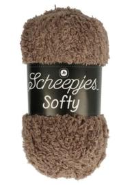 Scheepjes Softy 473