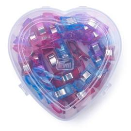 Prym Love stof clips 2,6cm