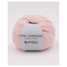 Phil Caresse 1044 Rosee