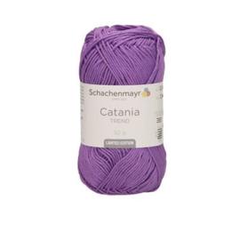 Catania Katoen 301 - Hyacinth Trend 2021 Limited