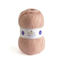 DMC Knitty 4 614