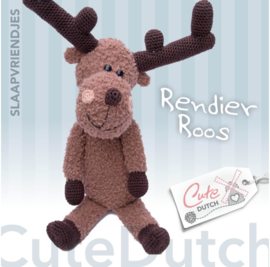 Rendier Roos