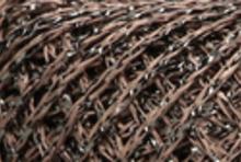 Anchor Artiste metallic Bruin 338