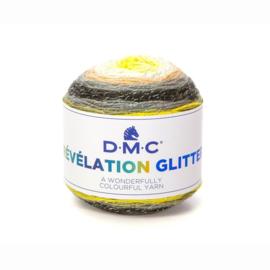 DMC Revelation Glitter 503