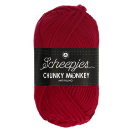 Chunky Monkey Cardinal 1246