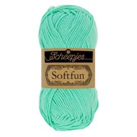 Softfun 2615 Botanical