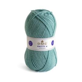 DMC Knitty 4 607