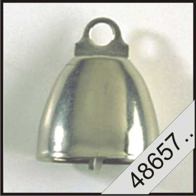 Koe-Klokken 14 mm