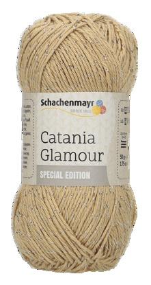 Catania Glamour  105 Sand
