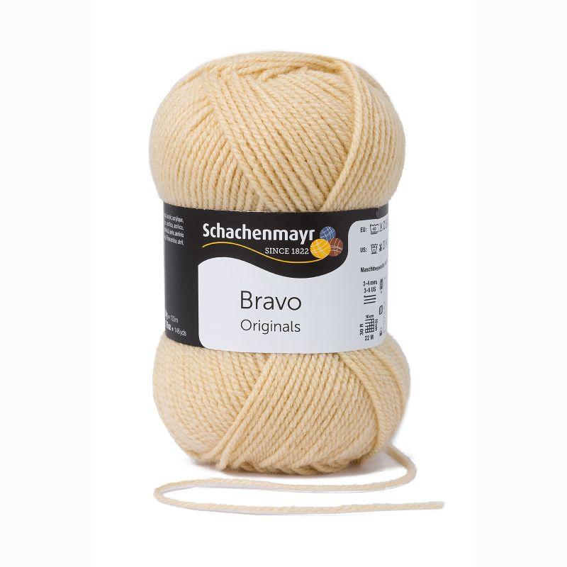 Bravo SMC 8364 Sand