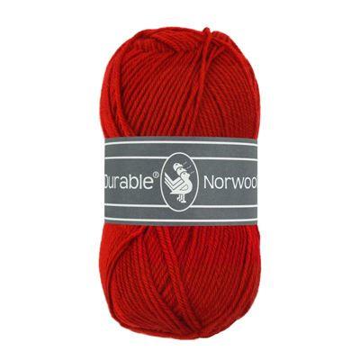 Durable Norwool 722