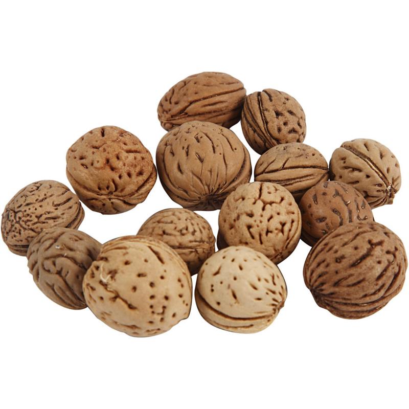 Kleine noten 25 gram