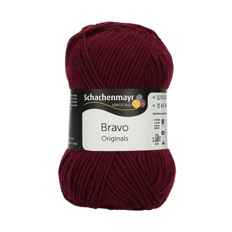 Bravo SMC 8045 Brombeer