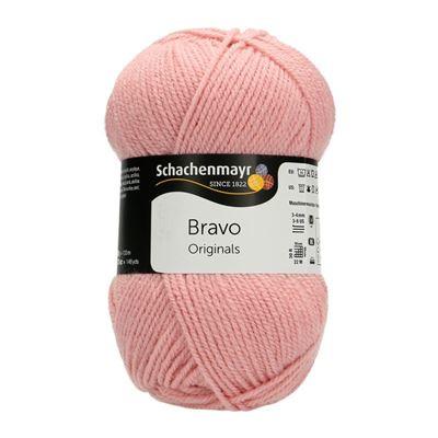 Bravo SMC 8379