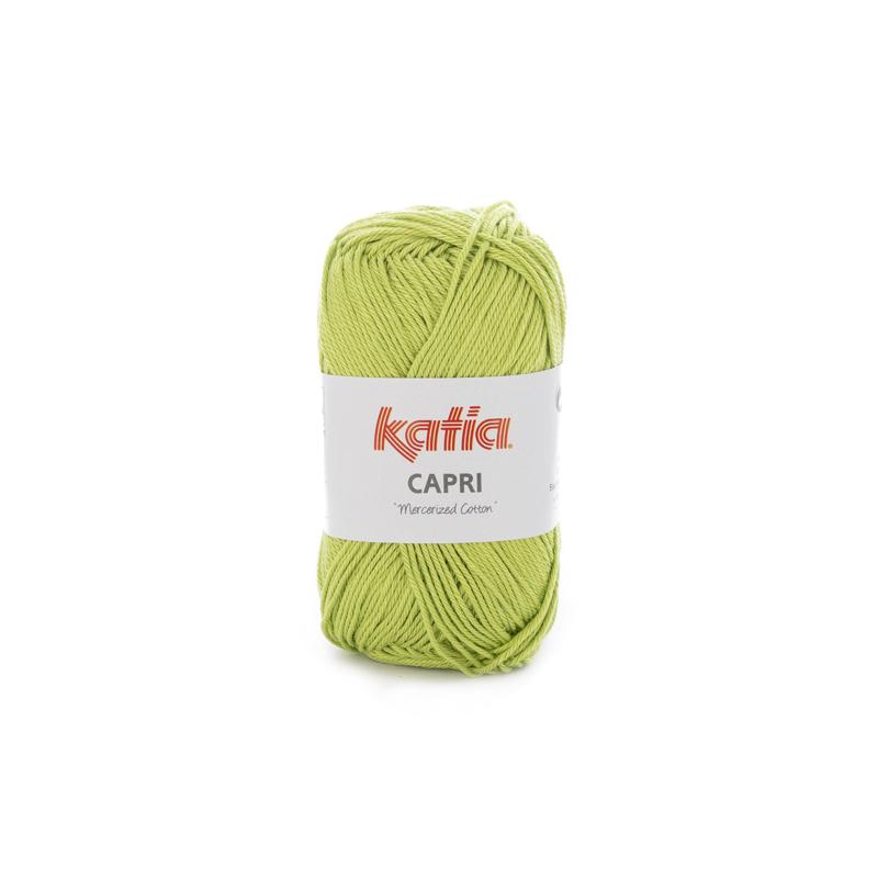 Katia Capri 82105 Pistache