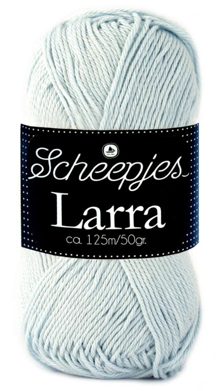 Scheepjeswol Larra 7433