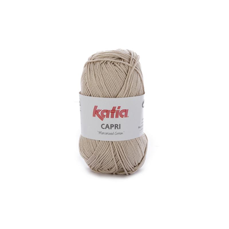 Katia Capri 82067 Zand
