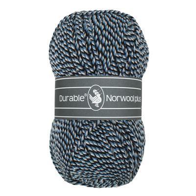Durable Norwool Plus M00235