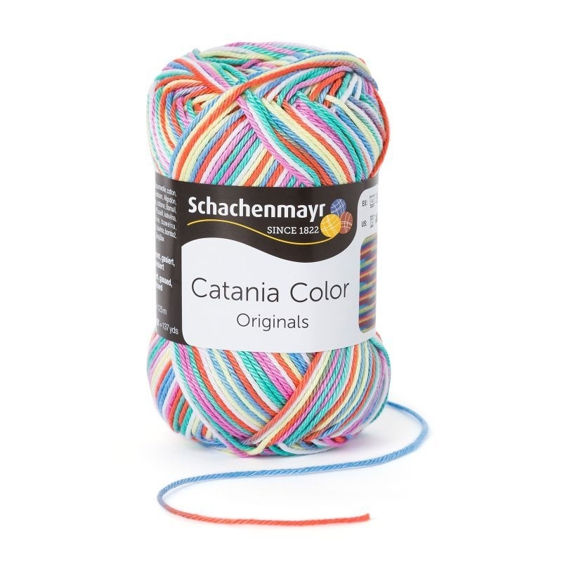 Catania color nr 00211 Lollipop color SMC